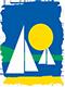 mariner-shores-logo-no-text-nobg
